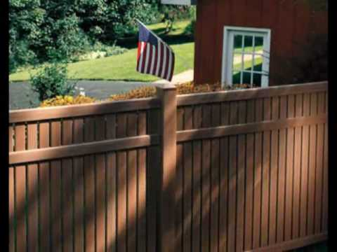 Horse Fence Construction in Dallas, Texas. Farm Fence Builders in