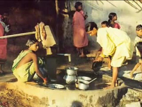 "Tribal India ""Adivasi"""