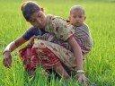 Tribal India Adivasi image