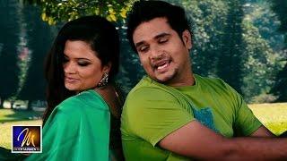 Nuwan Hamuwda - Suresh Gamage & Shanika Wanigasekara (Parapura Movie)
