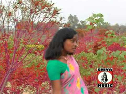 Santhali Song - Bir Buru Ladam Rema | Santali Video Songs video