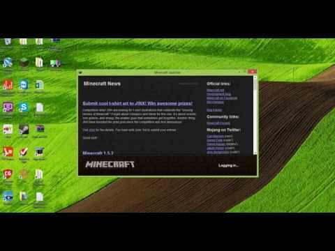 -FREE- shared MINECRAFT ACCOUNT!!! GET A PREMIUM A