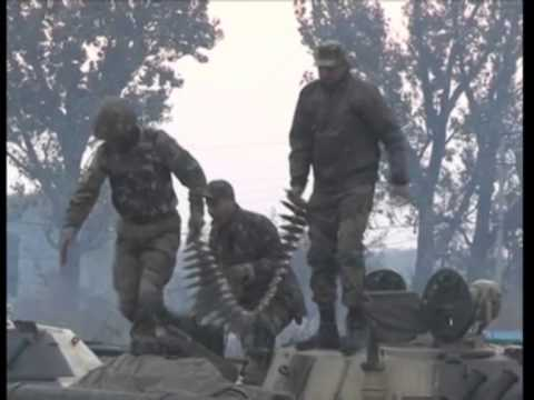 28,Nov 2014 - Army tightens search operation in Kashmir after ten die in militant attack