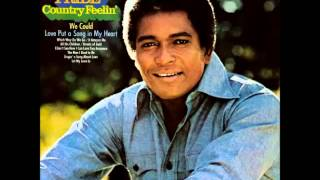 Watch Charley Pride We Could video