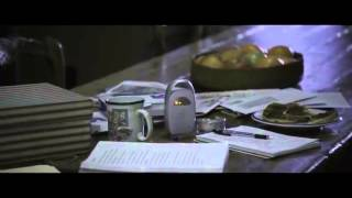 La Noche del Demonio 2 HD trailer