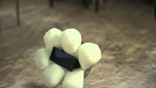 Akıllı telefonlar için hava yastığı