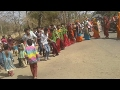 Adivasi New Timli SONG 2017 MP / आदिवासी MP