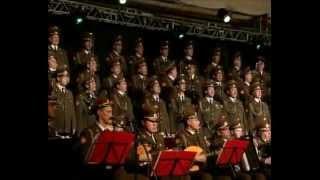 RRA Choir - Klnk.mp4