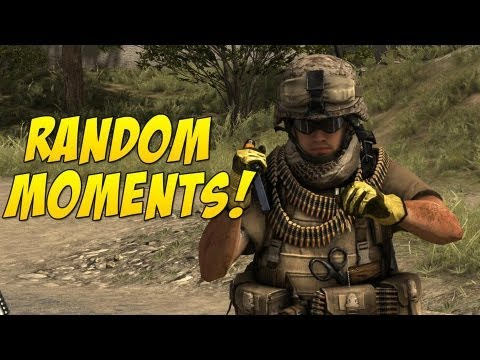 battlefield-3-random-moments-18.html