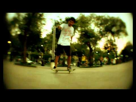 DRILL FILM RIDING SANAM LUANG