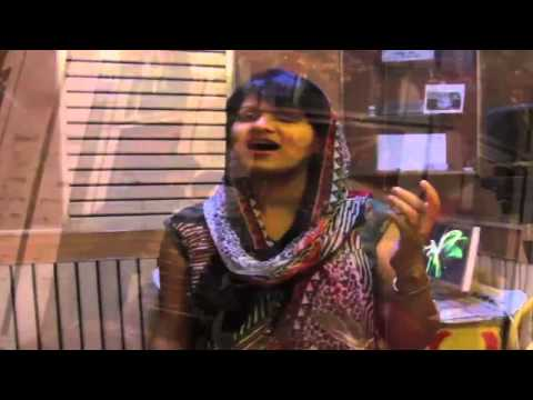 new hindi bhajan songs latest 2013 hit 2012 classical indian...