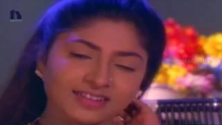Ooha Telugu Movie Video Songs - Siri Siri Navvula Song - Vikram, Ooha