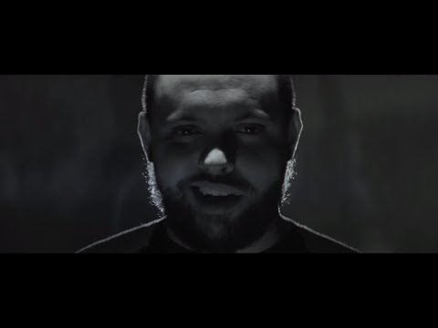 Wrekonize (of ¡MAYDAY!) - We Got Soul - Official Music Video