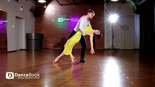 Elvis Presley - Can't Help Falling In Love  - Cover Kina Grannis - Wedding Dance - Pierwszy Taniec