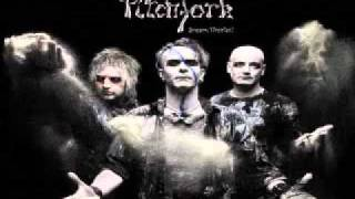 Project Pitchfork - Cold Heart