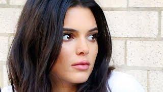 Kendall Jenner Responds To 'Dissing' Models Backlash | Hollywoodlife