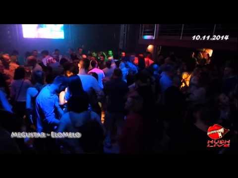 HUSH LIVE - Klub DiscoPolo W Krakowie