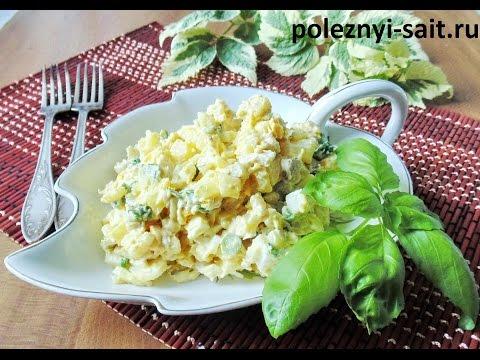 салат столичный рецепт с фото очень вкусный