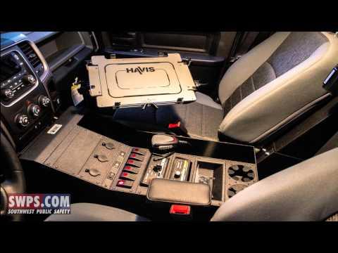 Interior Of 2015 Ram 1500 Ssv 2017 2018 Best Cars Reviews