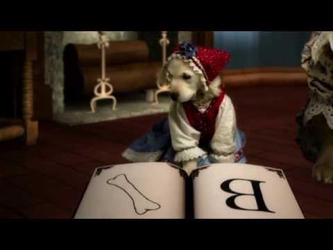 Watch Heidi 4 Paws (2009) Online Free Putlocker
