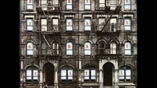 Watch Led Zeppelin Houses Of The Holy video
