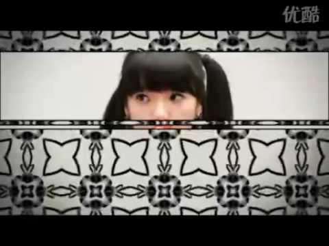 Korea girl E-via sex MV  (Shake).flv