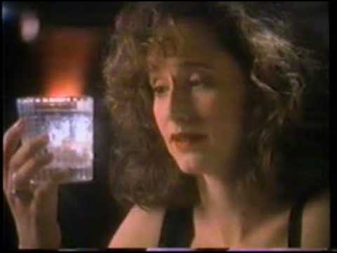 Zima Commercial 1994 Zomething Different
