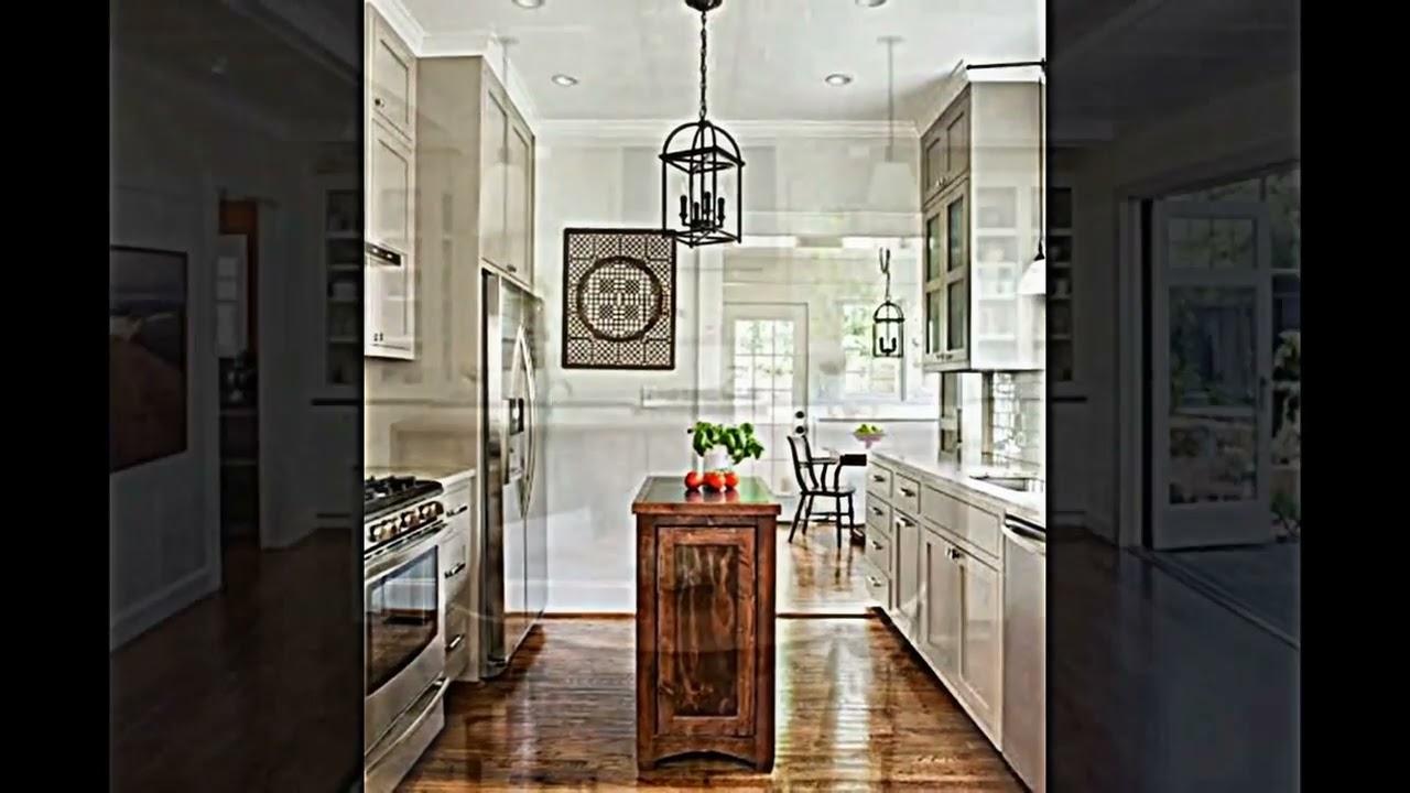 k cheninsel selber bauen tipps und anleitung youtube. Black Bedroom Furniture Sets. Home Design Ideas