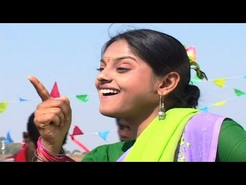 I Hathe Hath Milaye Full Video Song (aadhunik Nagpuri Geet) | Jhumke Wali video