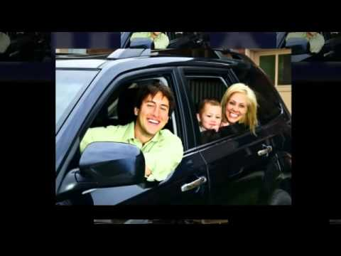 Auto Insurance in Parker CO from Joseph Sandoval Agency