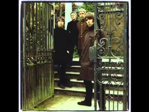 Beady Eye - 'Bring The Light'