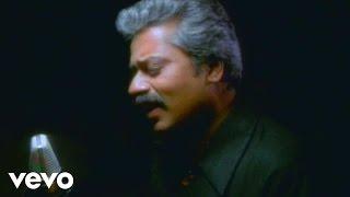 Hariharan - Kaash Video