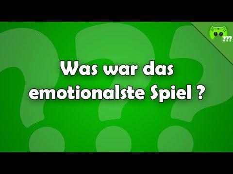 Was war das emotionalste Spiel ? - Frag PietSmiet ?!