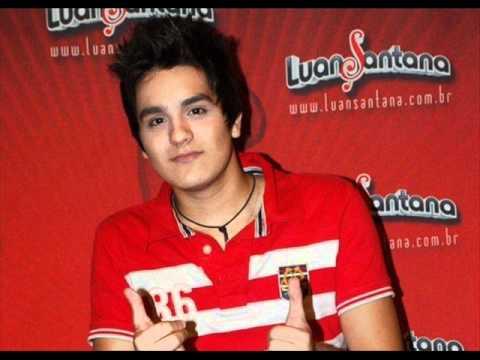 """Luan Santana esqueci de te esquecer Ao Vivo no Faustão """""""