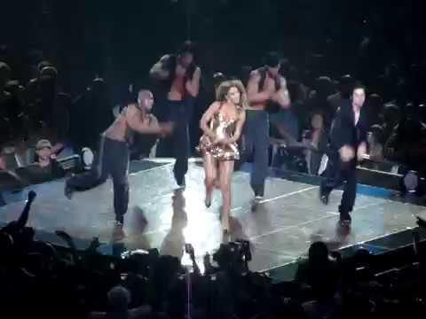 Beyonce mrs carter gif
