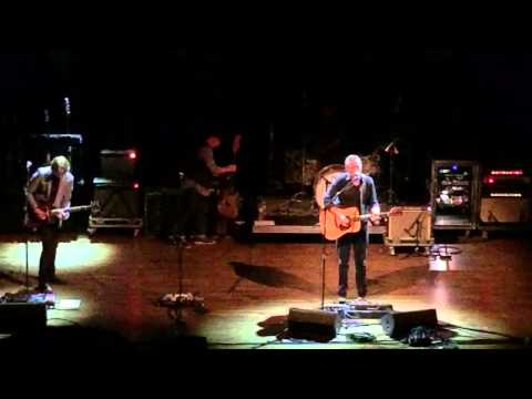 Jason Isbell- Cover Me Up