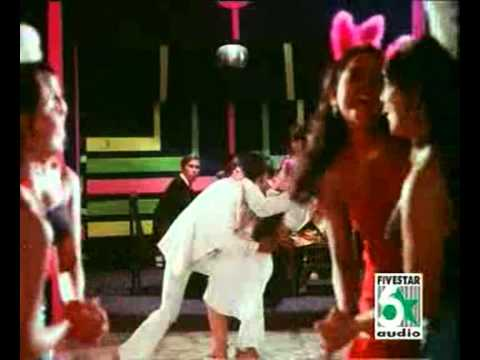 Oru Ooril Garjanai Tamil Movie Hd Video Song video