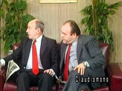Alvarez y Borges - 12de17