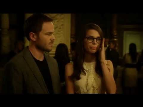 Breaking The Girls - Official Trailer (HD) Shawn Ashmore, Agnes Bruckner