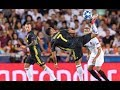 Cristiano Ronaldo Juventus King 2018 19 Skills Goals HD mp3
