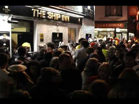 looe-new-year.avi