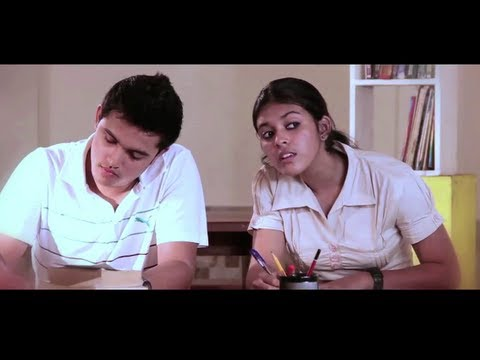 Cadbury Dairy Milk Silk New Ad 2013 Silk Class Room video