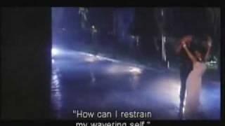 divya dutta rain song