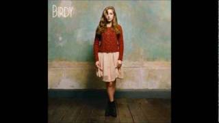 Watch Birdy Ill Never Forget You video