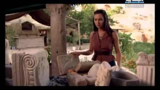 حب في مهب الريح - الحلقة 10 كاملة