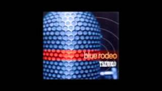Watch Blue Rodeo Graveyard video