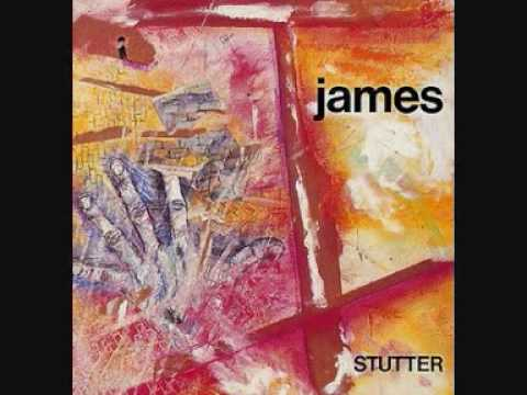 James - Why So Close