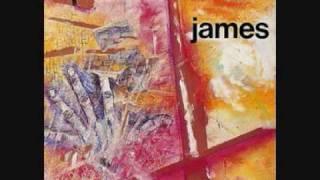 Vídeo 69 de James