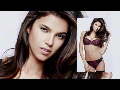 Model Talks Analía Marecos Bloque 1
