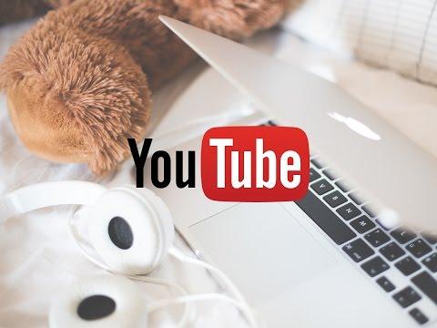 Como criar um canal no Youtube super rápido | BLIZZ thumbnail